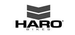 zw-haro_bikeskopie