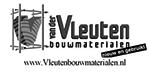 zw-vleuten_bouw